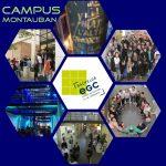 Campus EGC de Montauban