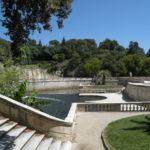EGC Occitanie Nîmes